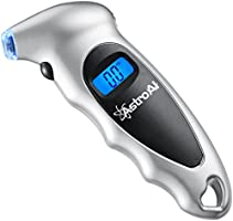 AstroAI Digital Tire Pressure Gauge 150 PSI