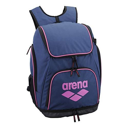 [해외]Arena (아레나) 수영 용 배낭 AEANJA / Arena Swimming Backpack AEANJA