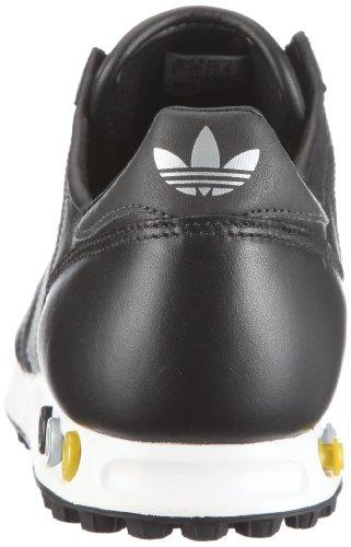 Comprar En Venta Outlet Novedades Adidas Scarpe L.A. Trainer Barato Con Mastercard Sneakernews fIJfF