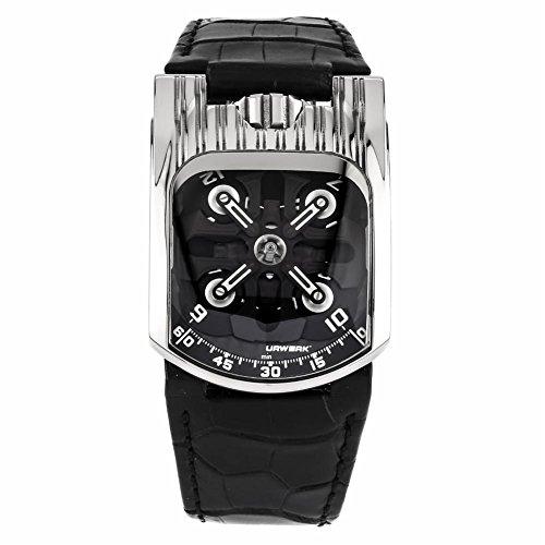 urwerk-tarantula-mechanical-hand-wind-mens-watch-ur-103t-certified-pre-owned