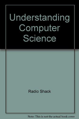 understanding-computer-science