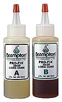 Brampton Epoxy PRO-FIX 20/20 Long Cure - Golf Club Repair