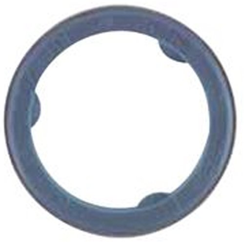 Thomas & Betts 5262 Liquidtight Gasket (Pack of 50) by Thomas & Betts