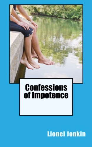 Download Confessions of Impotence ebook