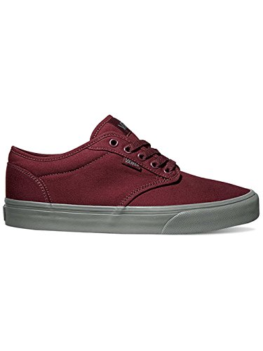 Herren Sneaker Vans Atwood Sneakers