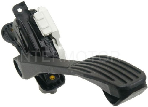 Standard Motors APS181 Accelerator Pedal Sensor Standard Motor Products