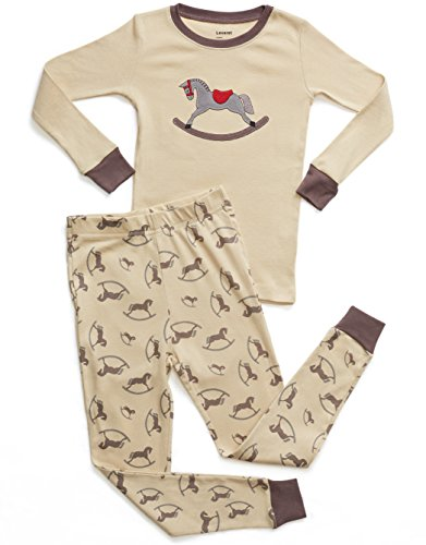 List of the Top 10 horse onesies for boys you can buy in 2019
