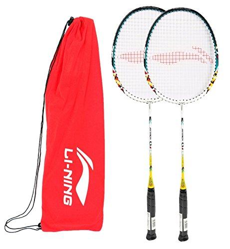 li-ning-badminton-racquet-basic-q-series-with-cover-q6-white-green