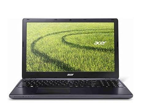 """Acer Aspire E1-522-45004G1TMnkk - Ordenador portátil de 15.6"""" (AMD A4"""