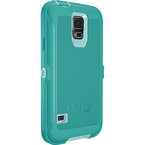 samsung galaxy s5 case protection - 2