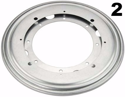 two-8-inch-lazy-susan-round-turntable-bearings-5-16-thick-700-lb-capacity