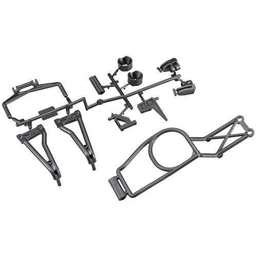 HPI Racing 102526 Roll Cage Savage XL Set