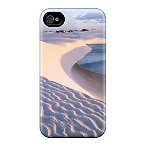 For UCExspU8002lfPwE Nature Case Cover Skin/For Samsung Galaxy S6 Case Cover