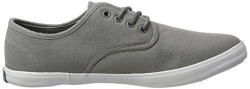 order cheap online finishline cheap online POLO club Mens Sneakers Grey (Gris Oscuro) UaXrdmDOK