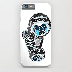 Society6 - The Light Cycle iPhone 6 Case by Josh Ln