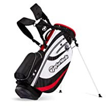 Taylormade Stratus 3.0 Stand Bag