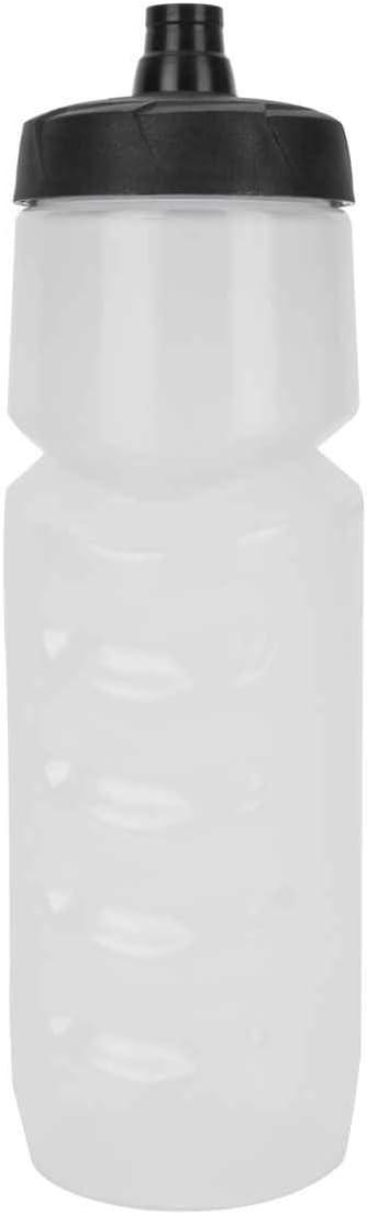 Sea Coast Power Flow Bottle Seacoast 26oz Usa Power Flow Clr