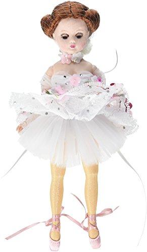 Madame Alexander Deborah Ballerina Dolls/Girls Toys Accessories - Madame Alexander Bears