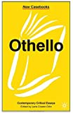 Othello (New Casebooks)