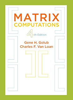 Contemporary communication systems using matlab john g proakis matrix computations johns hopkins studies in the mathematical sciences fandeluxe Images
