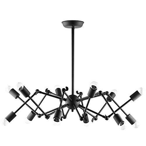 lexmod-eei-1568-tagmata-ceiling-fixture-black-by-lexmod
