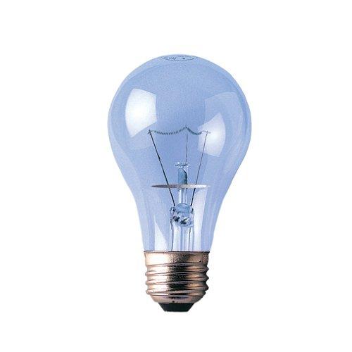 daylight bulb 3 way - 7