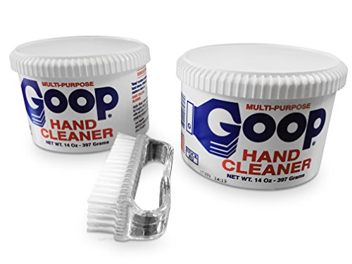 best-red-stain-grass-stain-remover-for-shoes-and-clothing-multipurpose-goop-hand-cleaner-laundry-sta