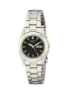 Citizen EQ0564-59E Mujeres Relojes