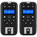 Flashpoint R2 Single Pin Transceiver (2-Pack)