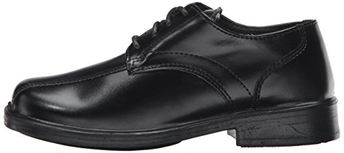 Deer Stags Gabe Lace-Up Dress Shoe (Toddler/Little Kid/Big Kid)