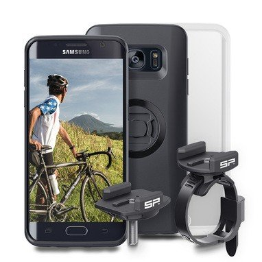 SP Connect Bike Bundles (Samsung S7 Edge)