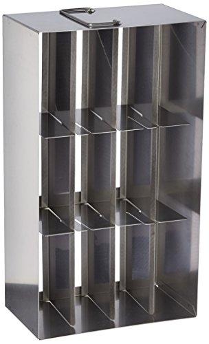 13 cubic feet freezer - 7