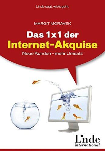 das-1-x-1-der-internet-akquise-neue-kunden-mehr-umsatz