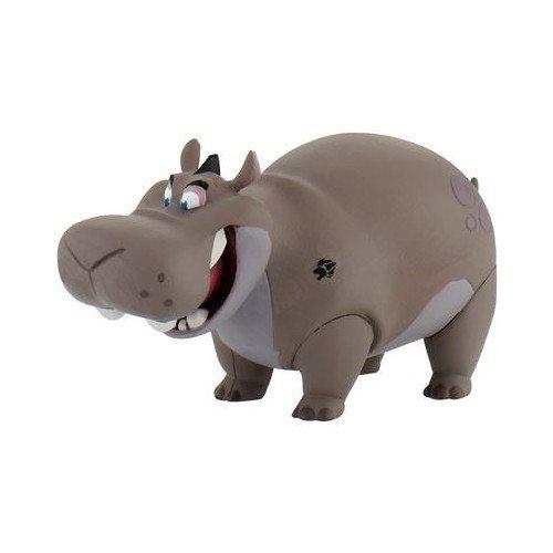 Bullyland 13212 Figur Beshte aus der Disney Serie Die Garde der Lowen Disney Manufacturer