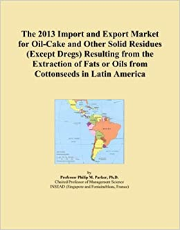 solid fats market in brazil to Solid fats (oils and fats) market in brics - outlook to 2020: market size, growth and forecast analytics summary solid fats (oils and fats) market in brics - outlook to 2020: market size, growth and forecast analytics is a broad level market review of brics solid fats' market by country.