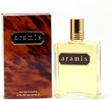 0e23998ca2 Aramis Aramis cologne - a fragrance for men 1966