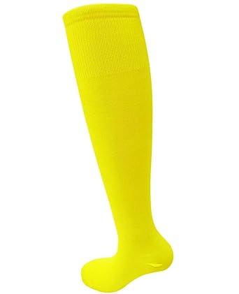 XXSPU Calcetines de fútbol Calcetines de baloncesto Calcetines de ...