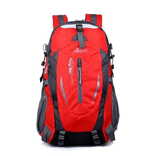 35l-waterproof-nylon-outdoor-hiking-backpacks-travel-sport-school-mountain-bags