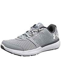 Under Armour Women's Micro G Fuel Cross-Country Running Shoe