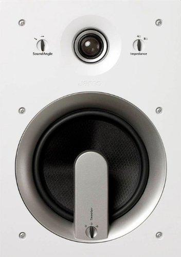 Jamo IW608 In-Wall Speaker - 600 Line