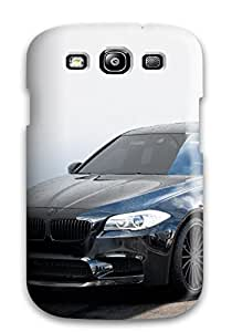 Premium Tpu Bmw M5 36 Cover Skin For Galaxy S3