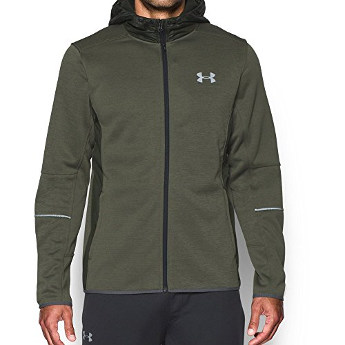 brand new c0287 b020a Under Armour Men s Storm Swacket, Rough Artillery Green, Large - Buy Online  in Oman.   Sports Products in Oman - See Prices, Reviews and Free Delivery  in ...