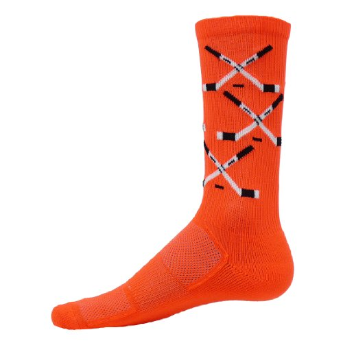 Blade Athletic Crew Socks