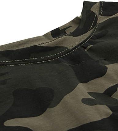 Chinese hip hop clothing _image4