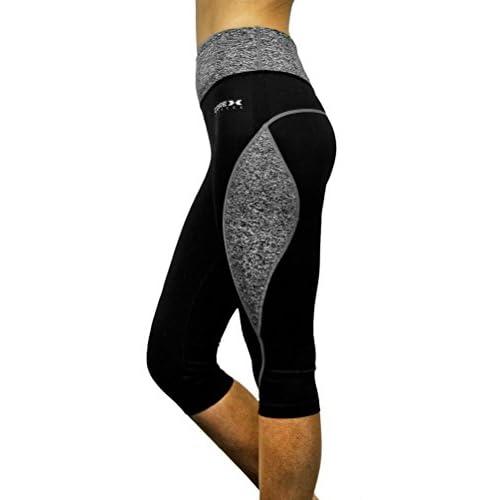 5ab4975f44b8 hot sale CoreX - Leggings - para mujer - ingmanedu.fi