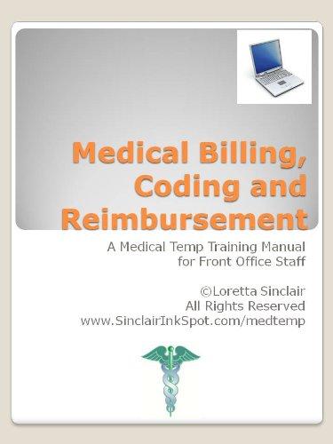 amazon com medical billing coding and reimbursement med temp rh amazon com medical coding manuals definition medical coding manuals definition