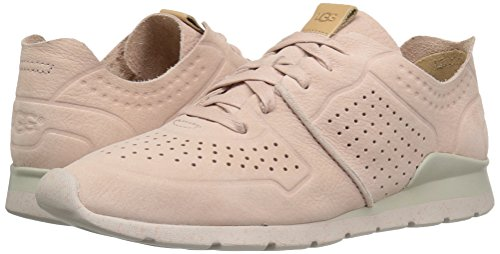 Rose Quartz Mode Baskets Femme Tye Ugg Australia FYxCXwqCp