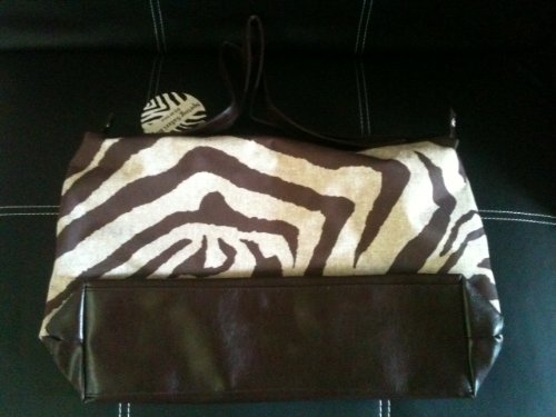 spring-safari-bag-brown