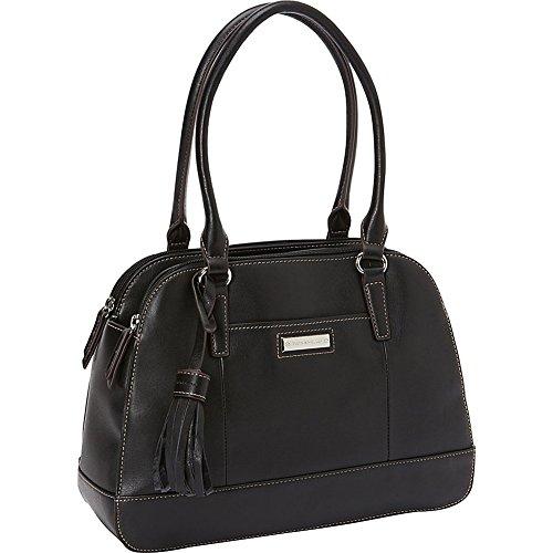tignanello-iconica-triple-entry-shopper-black-t57030a