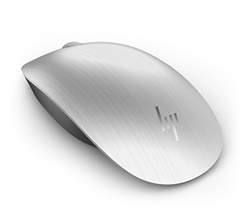 HP 1AM58AA#ABL Spectre Bluetooth Mouse